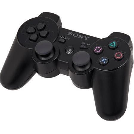 PLAYSTATION 3 - PS3 DUALSHOCK 3 JOYSTICK