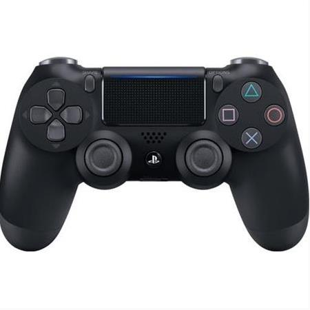 PLAYSTATION 4 JOYSTİCK DUALSHOCK 4